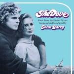 The Dove, de John Barry, en Intrada