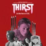 Thirst, Detalles del LP