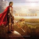 Westender, Detalles del álbum