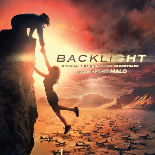 Backlight, Detalles del álbum