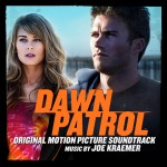 Dawn Patrol, Detalles del álbum