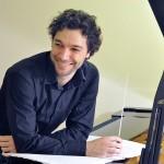Interview with Ivan Palomares: Le Vent des Regrets