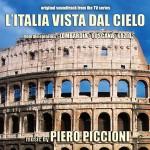 L' Italia Vista Dal Cielo, Detalles del álbum