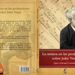 Literatura Bandasonera: Julio Verne y Miklós Rózsa