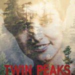 Badalamenti vuelve a Twin Peaks