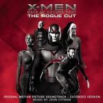 X-Men: Days of Future Past – The Rogue Cut, Detalles
