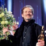 Tribute to James Horner (1953-2015)