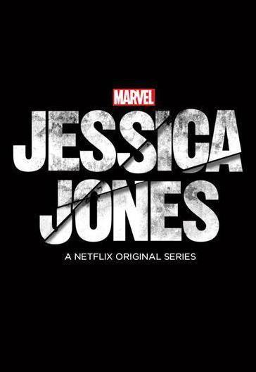 Marvel's Jessica Jones para Sean Callery