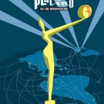 Gustavo Santaolalla gana el Premio Platino