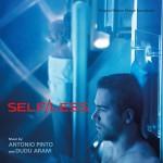 Self/Less, Detalles del álbum