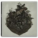 Army of Darkness en LP