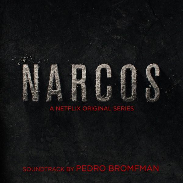 Narcos, Detalles del álbum