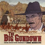 Mondo reedita The Big Gundown