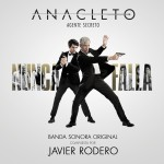 Anacleto: Agente Secreto – Entrevista a Javier Rodero