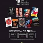 Música de Cine en el Festival de San Sebastián