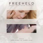 Freeheld, Detalles del álbum