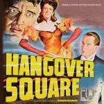 Hangover Square / 5 Fingers, Detalles