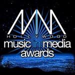 Ganadores HMMA 2017
