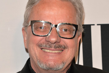 Mark Mothersbaugh en Pandas