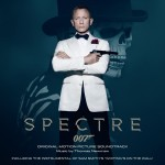 Spectre en Decca Records
