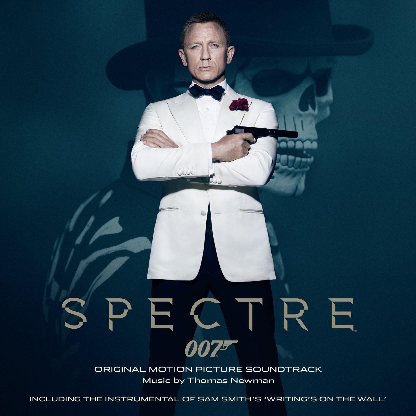 Spectre (Versus)