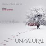 Unnatural, Detalles del álbum