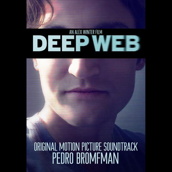 Deep Web, Detalles del álbum