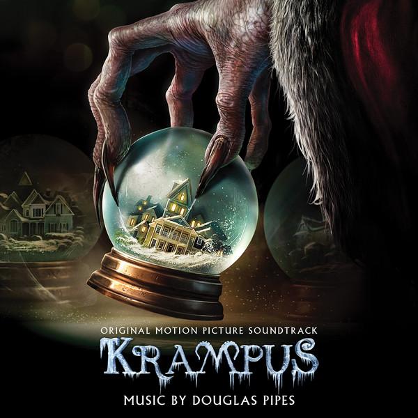 "Al Salir del Cine: ""Krampus"""