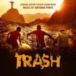 Trash, Detalles del álbum