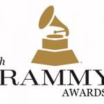 58th Grammy Awards