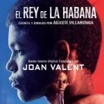 El Rey de La Habana, Detalles
