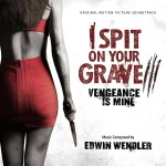 I Spit on Your Grave III, Detalles