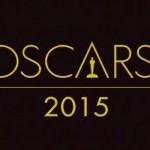 Pre-nominadas a los Oscar 2015