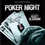 Poker Night, Detalles del álbum