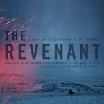 The Revenant (Versus)