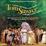 Tom Sawyer (2CD), Detalles del álbum