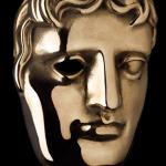 Trent Reznor, Atticus Ross & Jon Batiste ganan el BAFTA por Soul