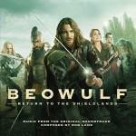 Beowulf: Return to the Shieldlands, Detalles