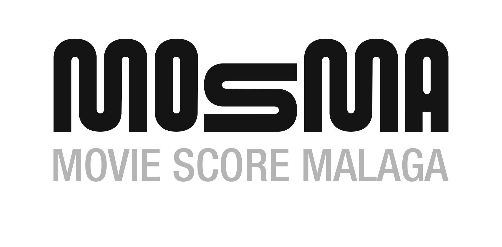 Crónica MOSMA 2018