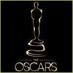 Nominaciones a los Oscar 2018