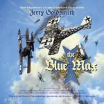 The Blue Max, de Jerry Goldsmith, en Tadlow