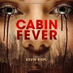 Cabin Fever, Detalles del álbum
