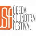 Segunda edición del Úbeda Soundtrack Festival