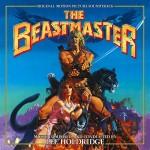 The Beastmaster (2CD), Detalles del álbum