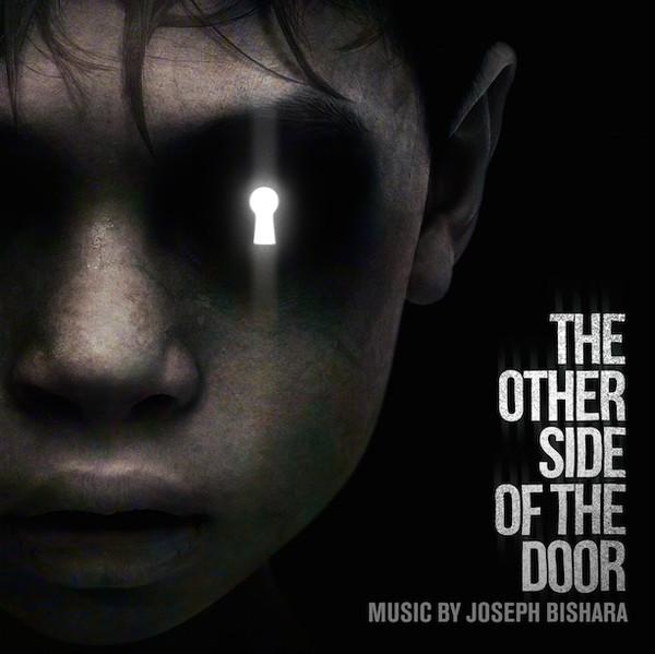 The Other Side of the Door, Detalles