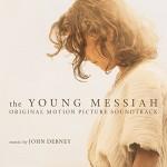 The Young Messiah, Detalles del álbum