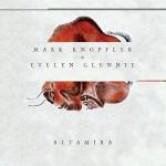 Altamira, Detalles del álbum