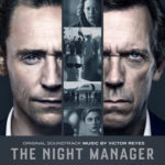 The Night Manager, Detalles