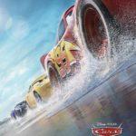 Randy Newman en Cars 3