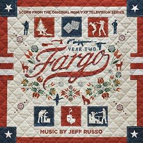 Fargo: Season 2, Detalles